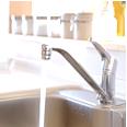 意外と知らない水道水に含まれている放射性物質(不純物)