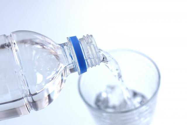 水素水活用用途