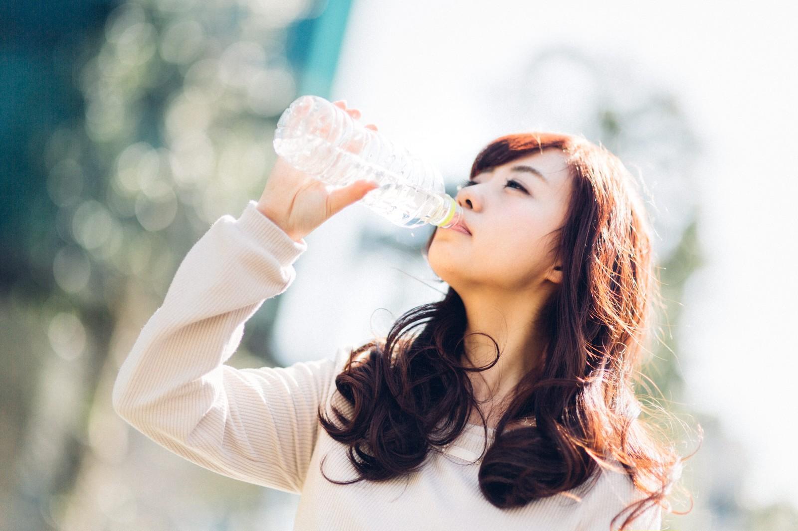 電解水と水素水のお役立ち情報